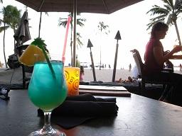 blue hawaii.jpg