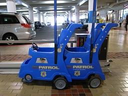 mall patrol2.jpg